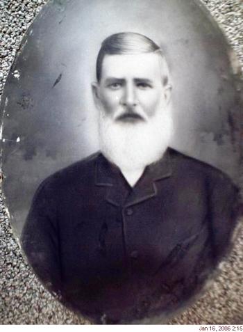 boatwrightgenealogy.com - Boatwright - Boatright Family ...