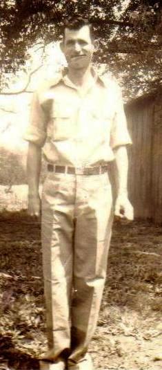1967 grady white hatteras